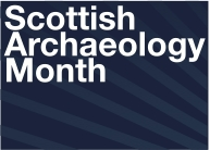 Scottish Archaeology Month
